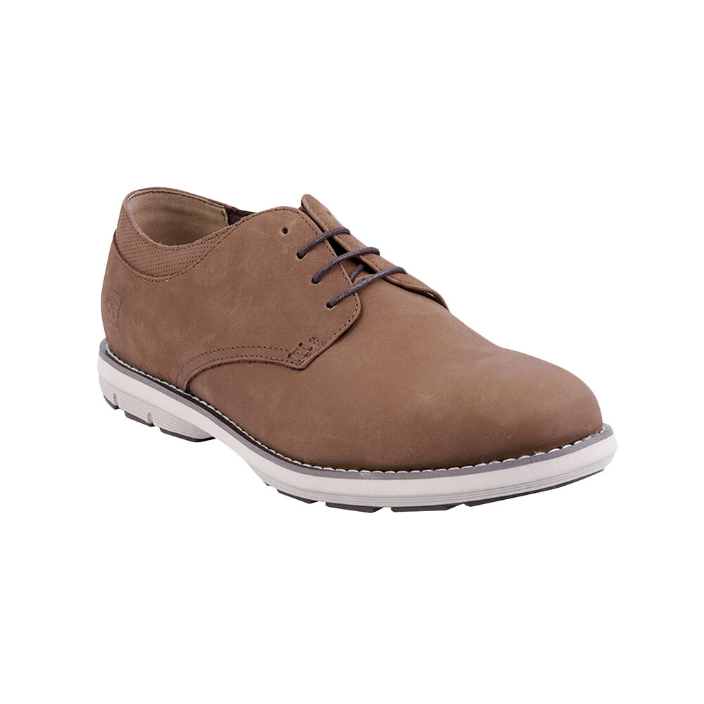 Zapato Casual Hombre Cardinale image number 0.0