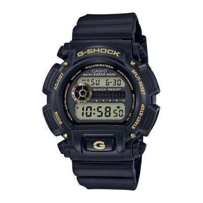 Reloj G Shock Dw-9052gbx-1