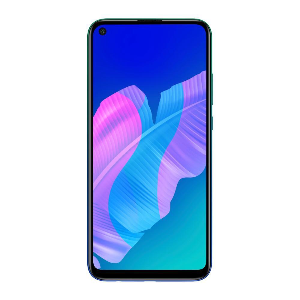 Smartphone Huawei Y7p 64 Gb - Liberado image number 0.0