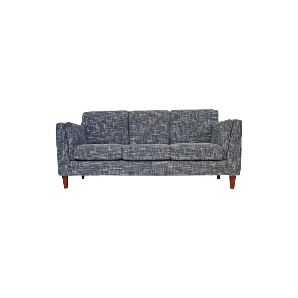 Sofa Casaideal Parnaso 3C / 3 Cuerpos image number 0.0
