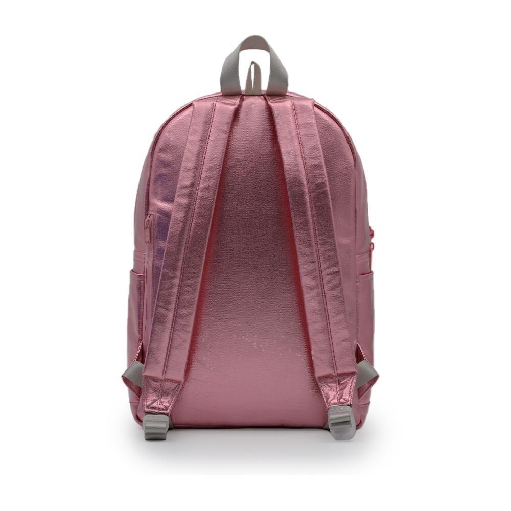 Mochila Backpack Lilly 123 Unisex Xtrem / 20 Litros image number 2.0