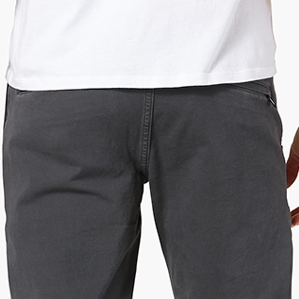 Pantalon Hombre Dockers image number 3.0