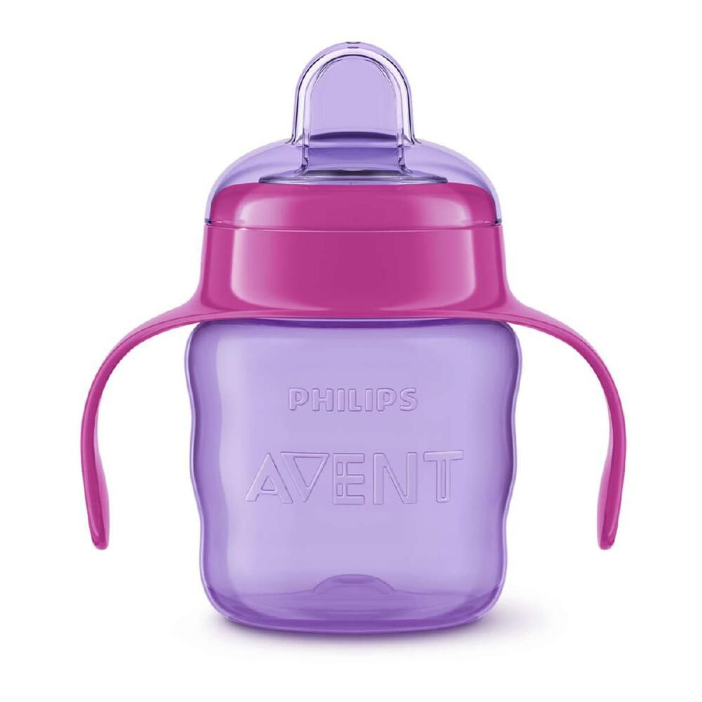 Vasos Y Botellas Philips Avent image number 3.0