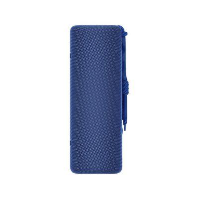 Parlante Bluetooth Xiaomi Speaker Blue