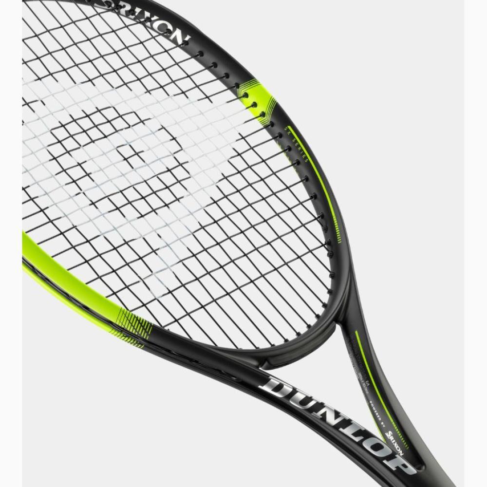 Raqueta De Tenis Unisex Dunlop Sx300 Tour image number 3.0