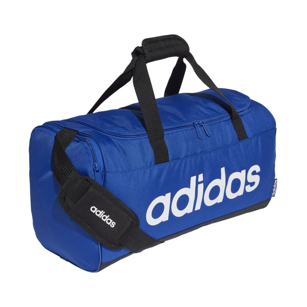 Bolso Unisex Adidas Lin Duffle S image number 1.0