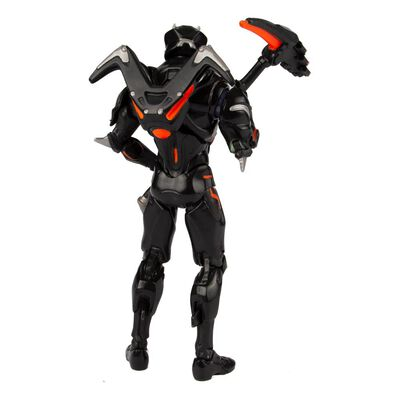 Figura De Accion Fortnite Omega