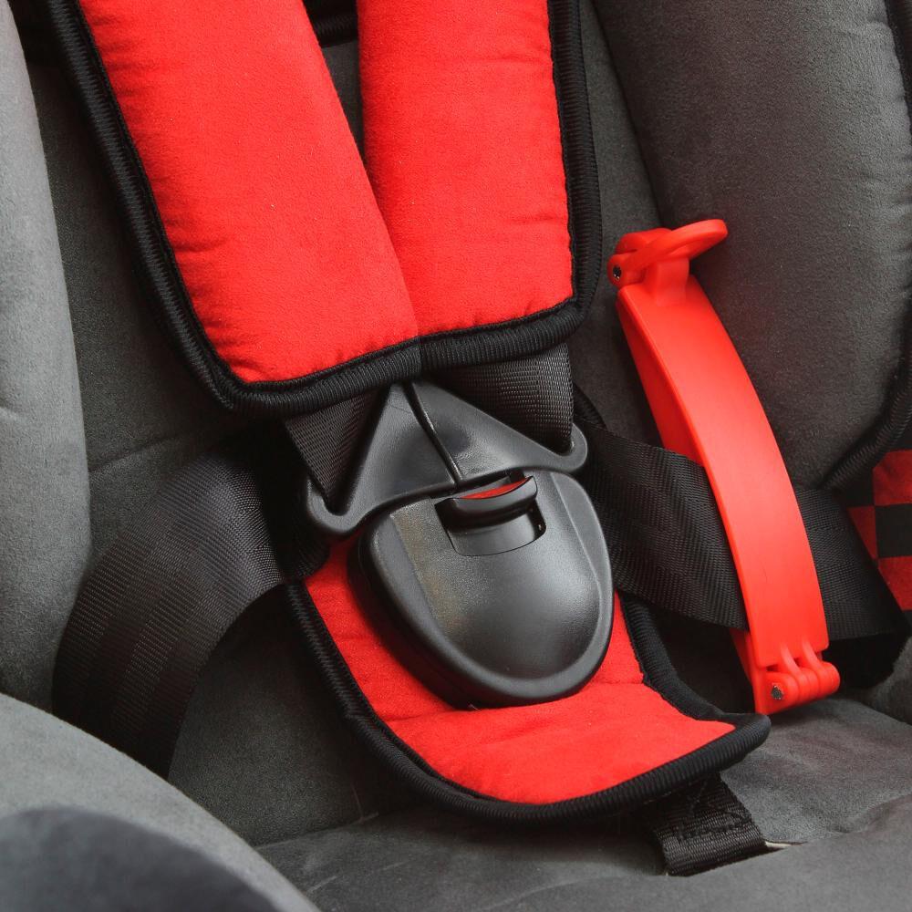 Silla De Auto Baby Way image number 3.0