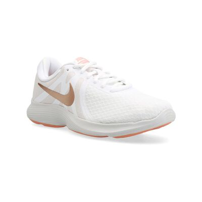 Zapatilla Running Mujer Nike Revolution 4