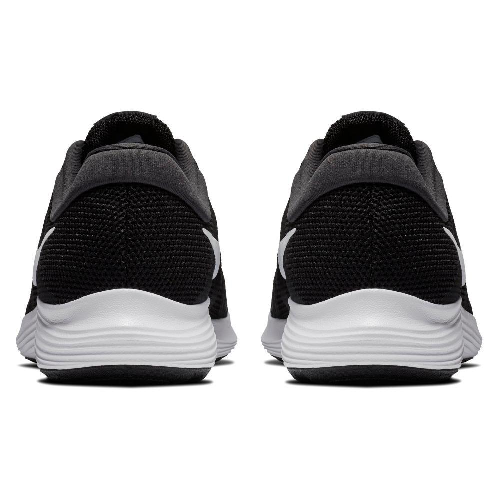 Zapatilla Running Hombre Nike Revolution 4 image number 4.0