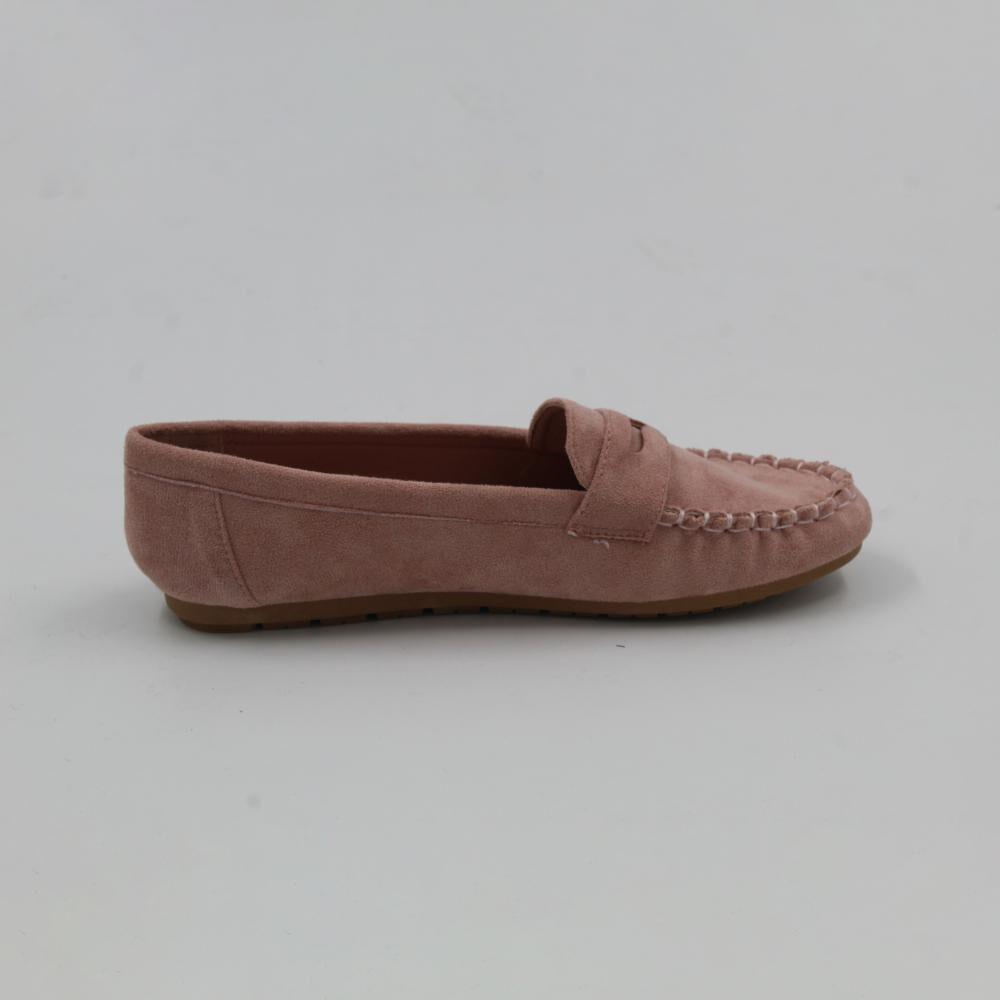 Zapato De Vestir Mujer Sormani image number 1.0