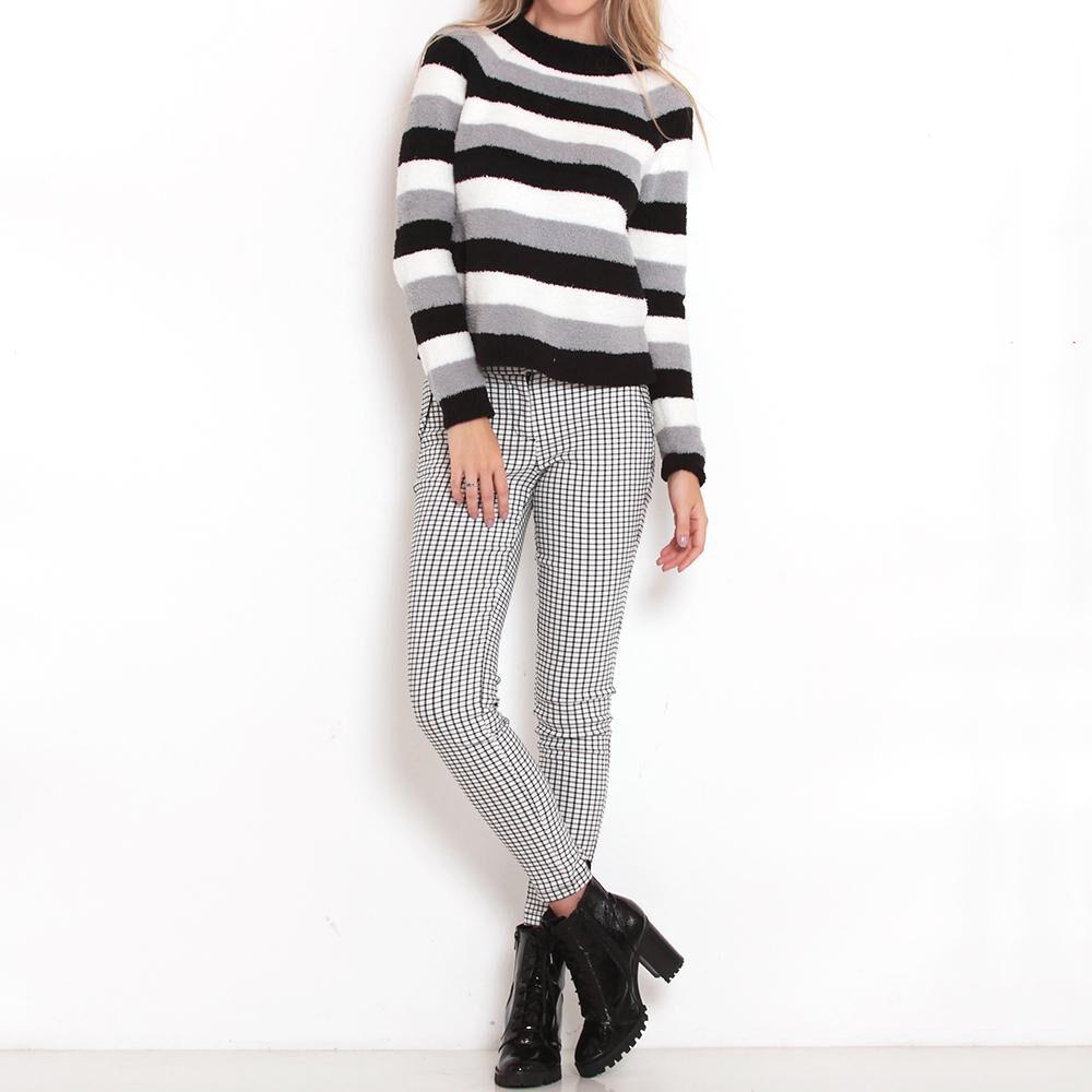 Sweater  Mujer Wados image number 2.0