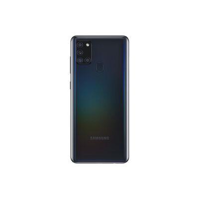 Smartphone Samsung A21s 64 Gb - Liberado