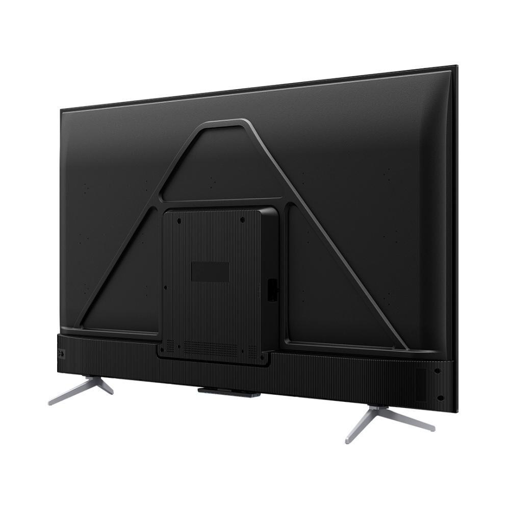 "Led Tcl 55p725 / 55 "" / Ultra Hd / 4k / Smart Tv image number 3.0"