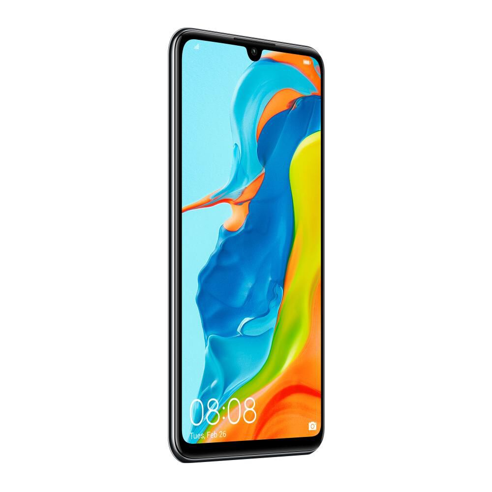 Smartphone Huawei P30 Lite 128 Gb / Liberado image number 1.0