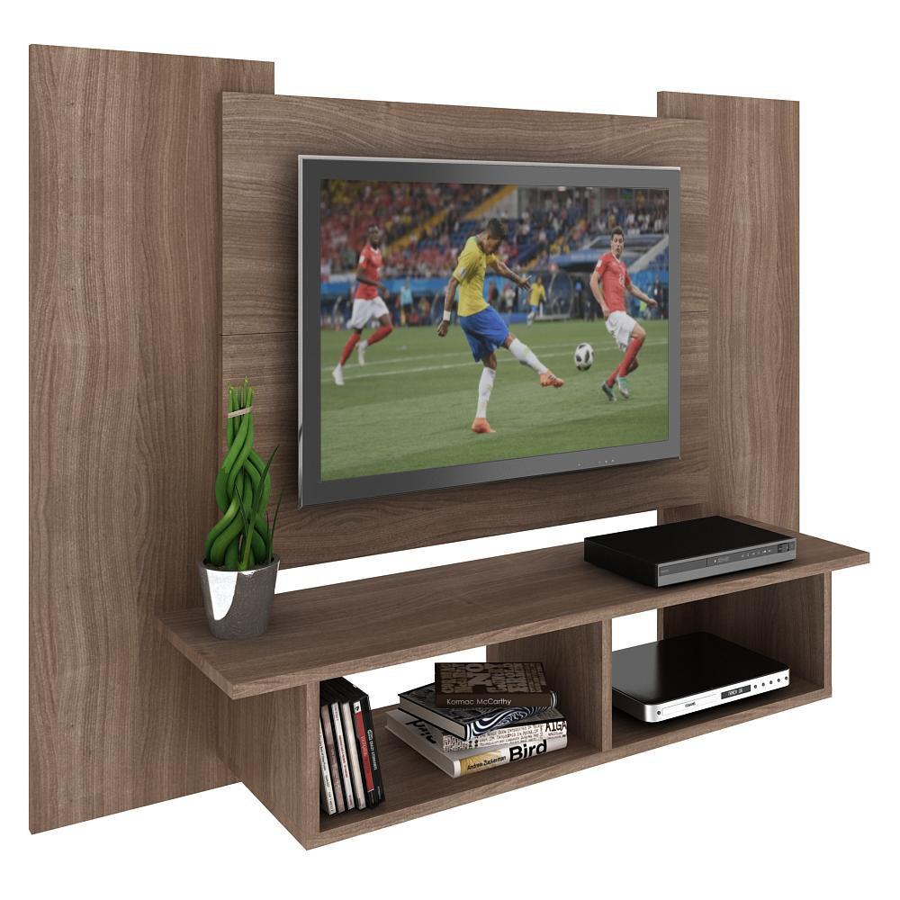 Panel Tv Jdo&desing Messi image number 0.0