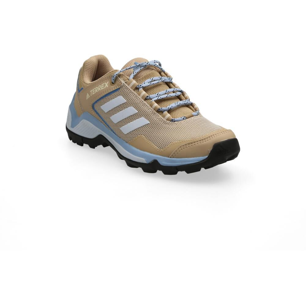 Zapatilla Outdoor Mujer Adidas Terrex Eastrail W image number 0.0