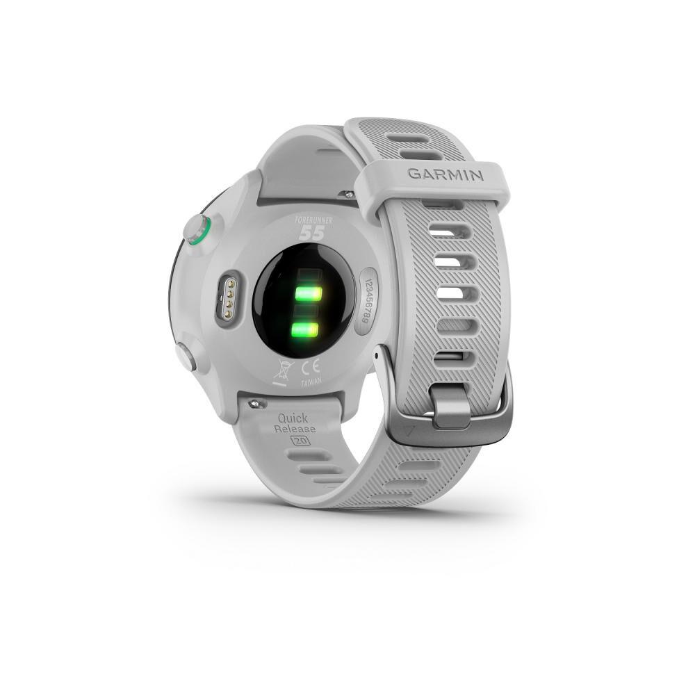 Smartwatch Garmin Forerunner 55 image number 4.0