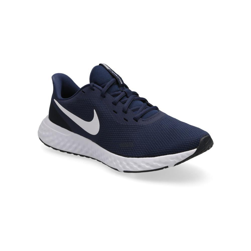 Zapatilla Trainning Unisex Nike Revolution 5 image number 0.0