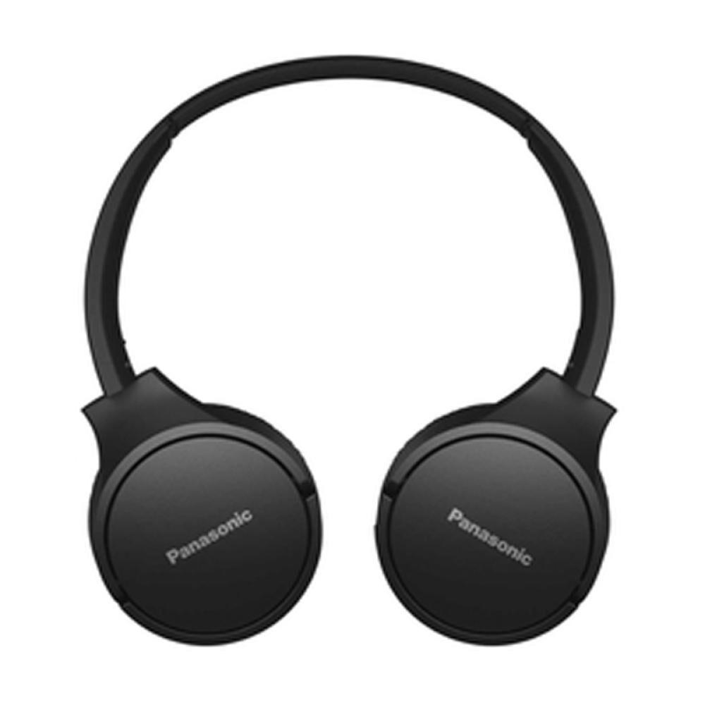 Audífonos Bluetooth Panasonic Hf420 Black image number 2.0