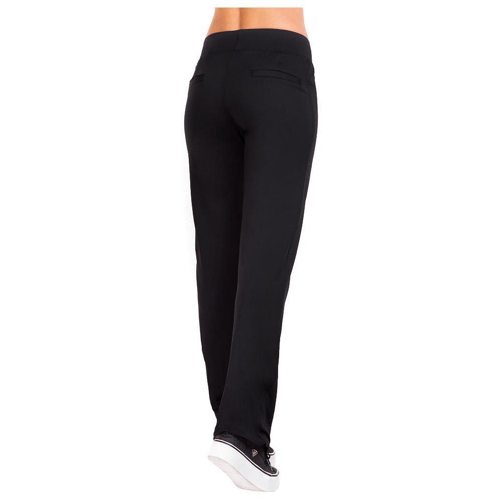 Pantalon De Buzo Mujer Ngx image number 1.0