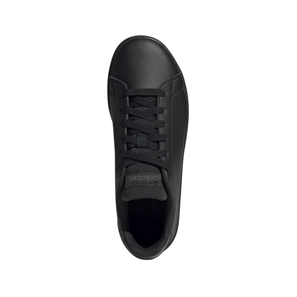 Zapatilla Juvenil Hombre Adidas Ef0212 image number 4.0