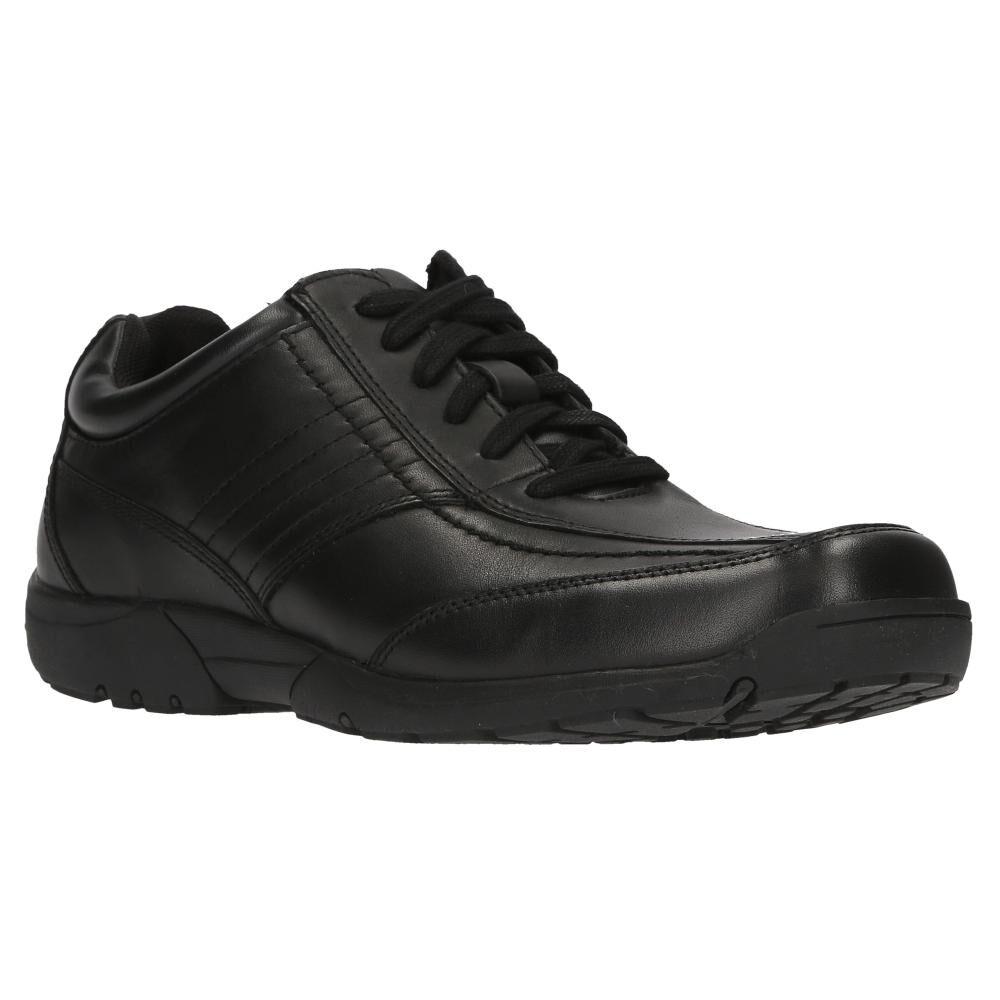 Zapato Escolar Niño Guante image number 0.0