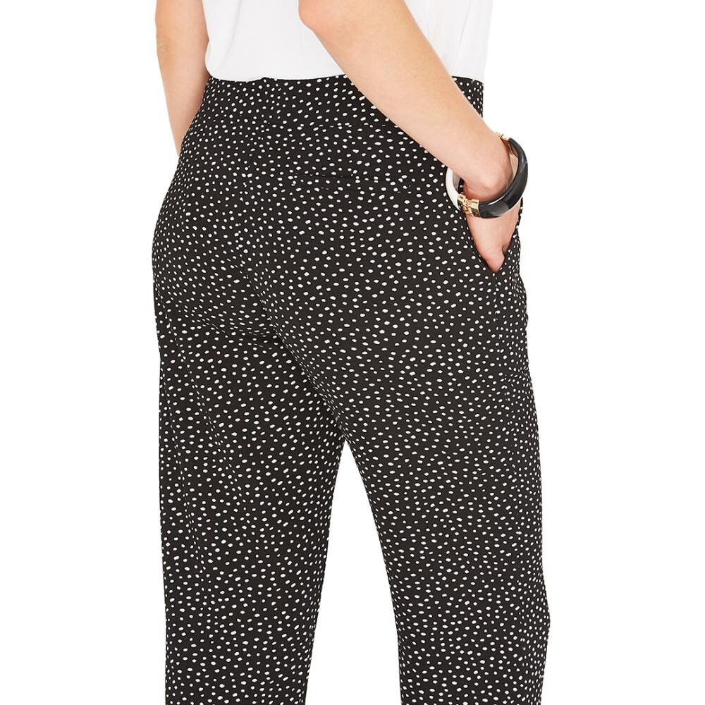 Pantalon  Mujer Lorenzo Di Pontti image number 3.0