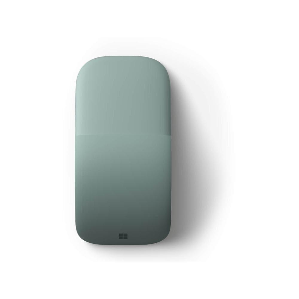 Mouse Bluetooth Microsoft Arc Saige image number 0.0