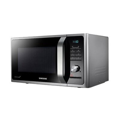 Microondas Samsung Ms28F303Tas/Zs / 28 Litros