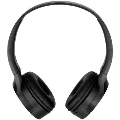 Audífonos Bluetooth Panasonic Hf420 Black