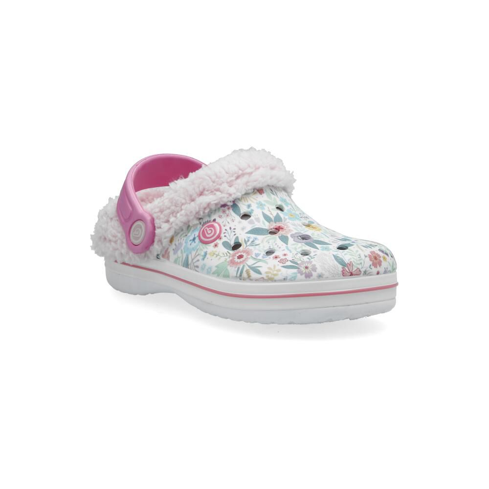 Zapato Infantil Niña Bamers image number 0.0