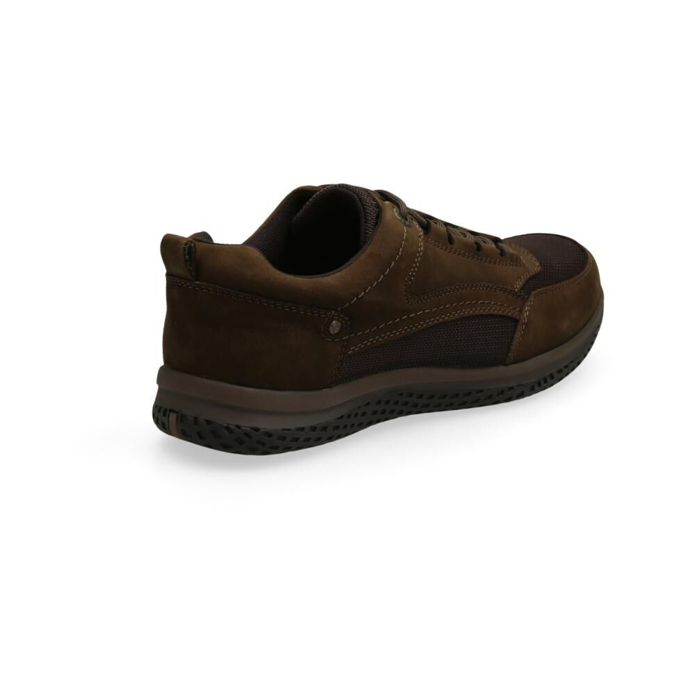 Zapato Casual Hombre Panama Jack Pe012 image number 2.0