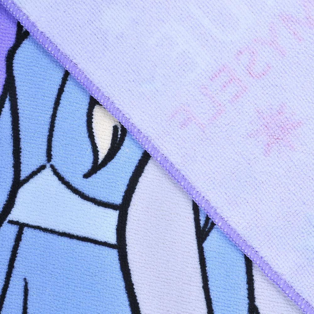 Toalla De Baño Frozen F image number 1.0