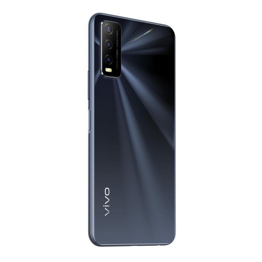 Smartphone Vivo Y20 / 64 Gb / Liberado image number 2.0