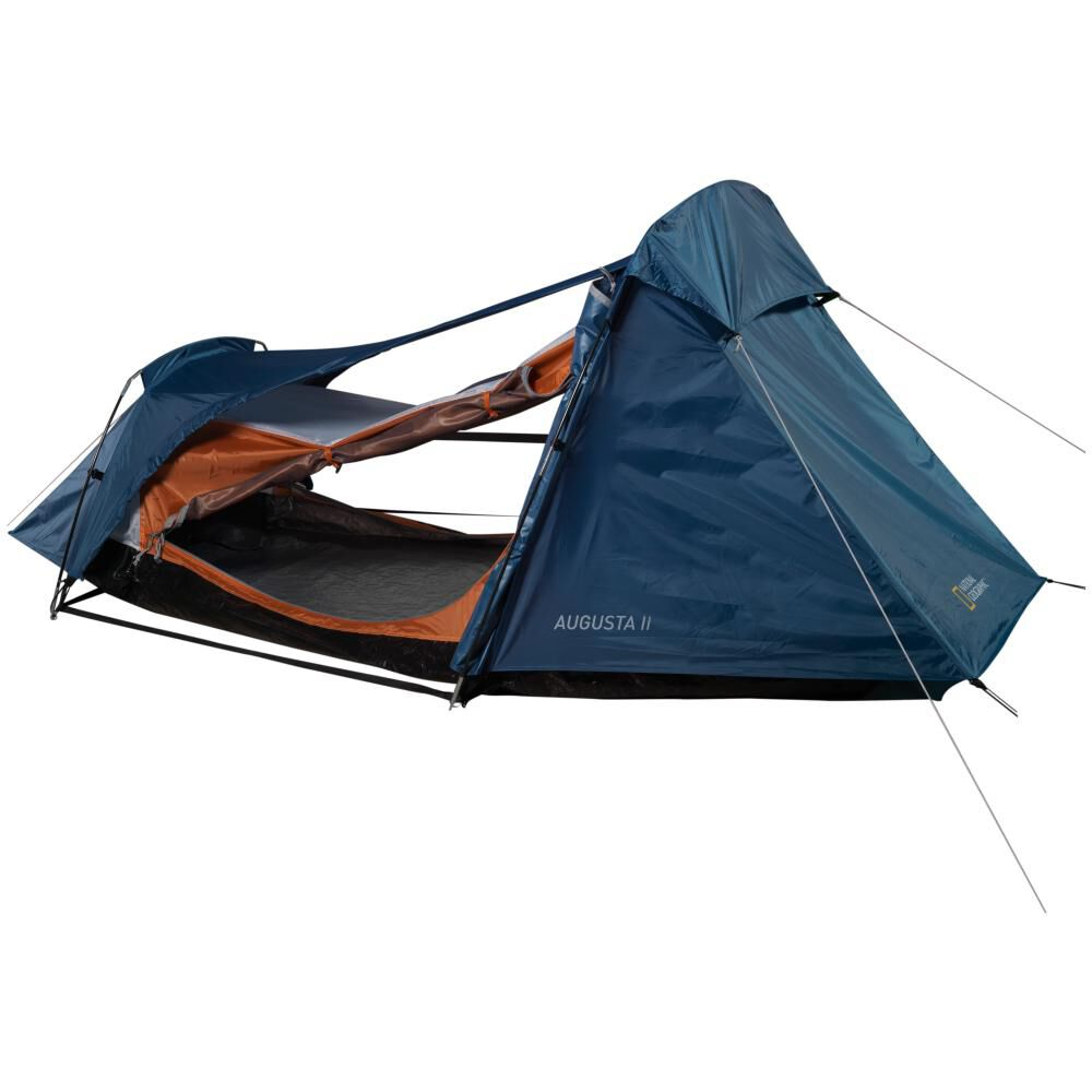 Carpa National Geographic Cng231 / 2 Personas image number 2.0