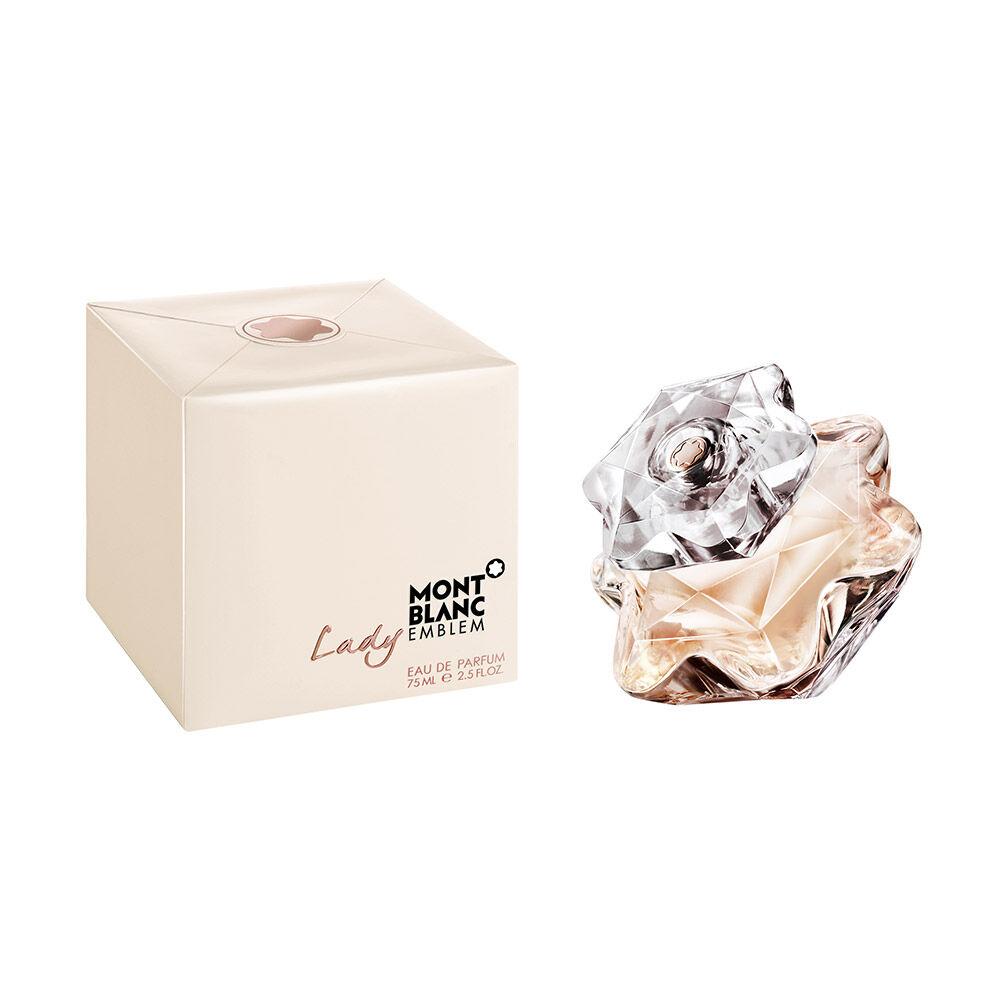 Perfume Montblanc Lady Emblem / 75 Ml / Edp / image number 0.0