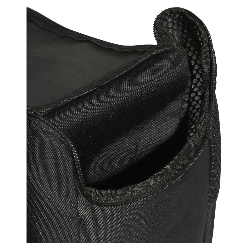 Bolsa Para Calzado Unisex Adidas Tiro image number 6.0
