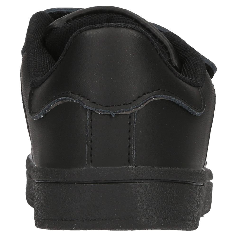 Zapato Escolar Niña Montaña image number 2.0