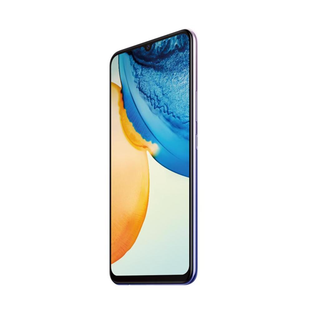 Smartphone Vivo V20 / 128 Gb / Liberado image number 2.0