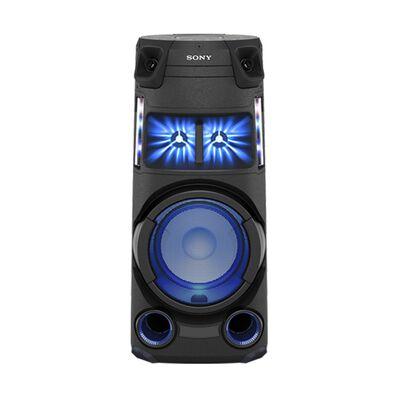 Minicomponente Sony V43d