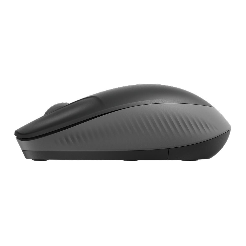 Mouse Logitech M190charcoal image number 2.0