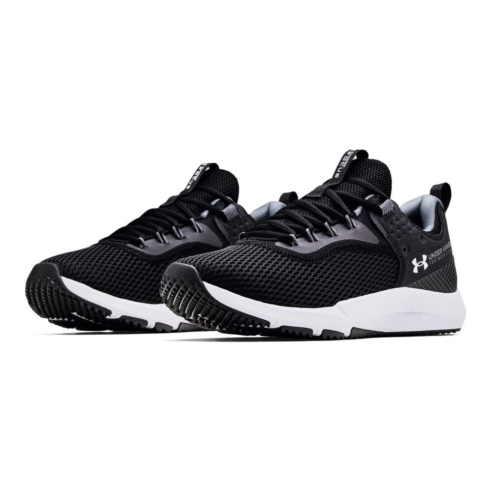 Zapatilla Running Hombre Under Armour Ua Surge image number 3.0