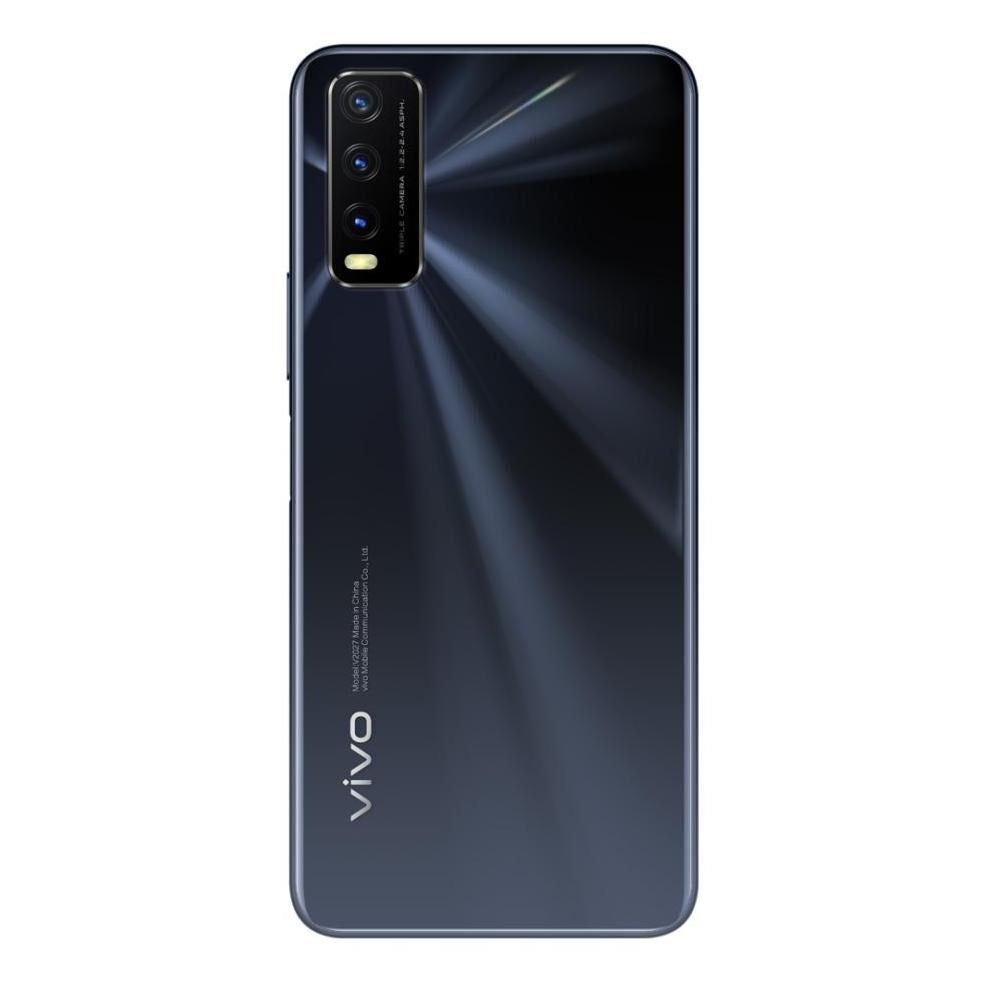Smartphone Vivo Y20 / 64 Gb / Liberado image number 1.0