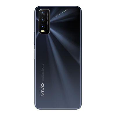 Smartphone Vivo Y20 / 64 Gb / Liberado
