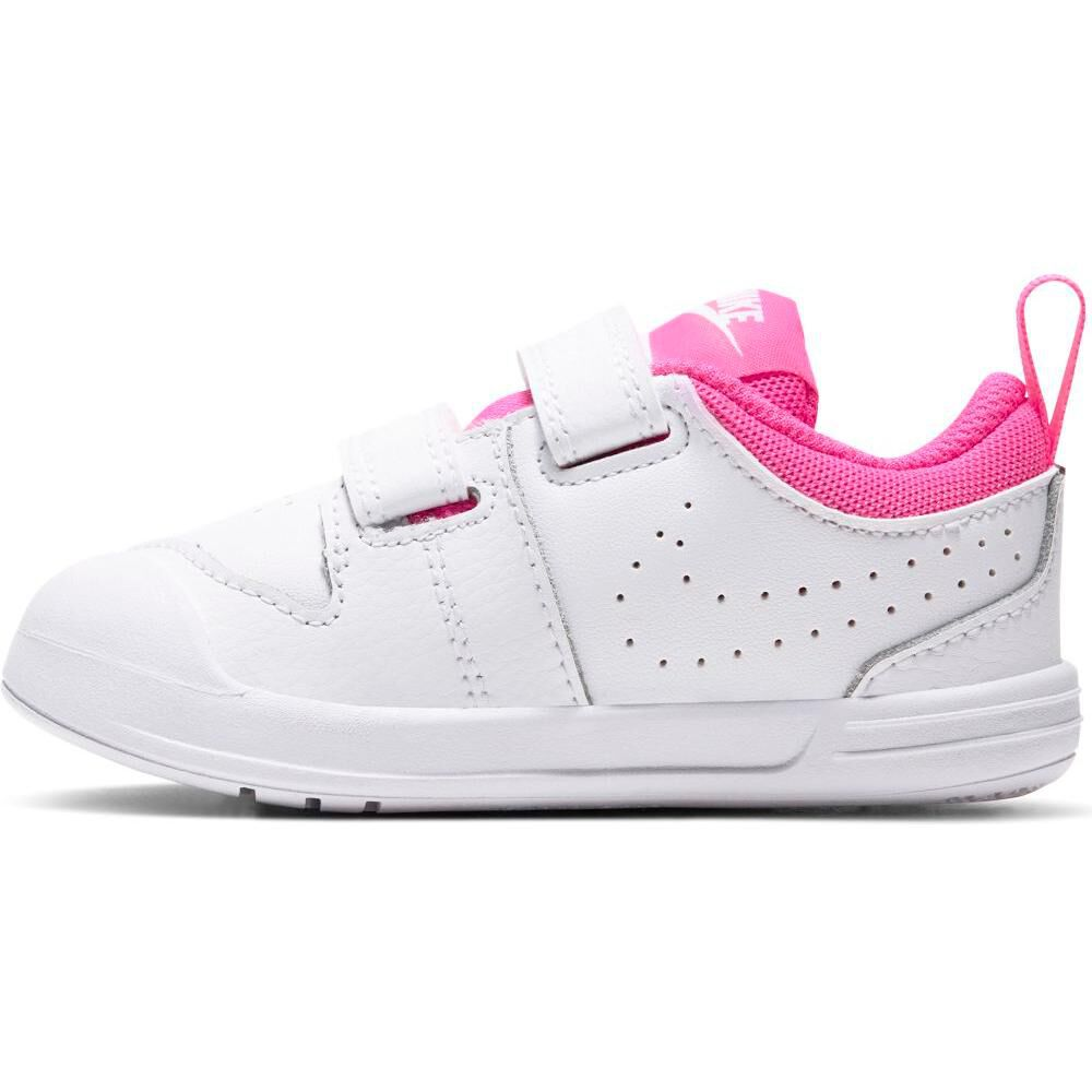 Zapatilla Niña Nike Pico 5 image number 2.0