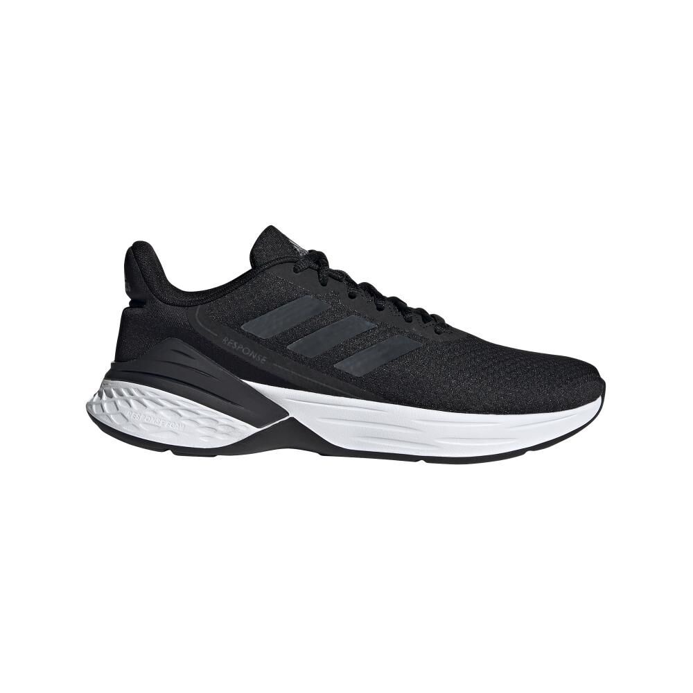 Zapatilla Running Mujer Adidas Response Sr image number 1.0
