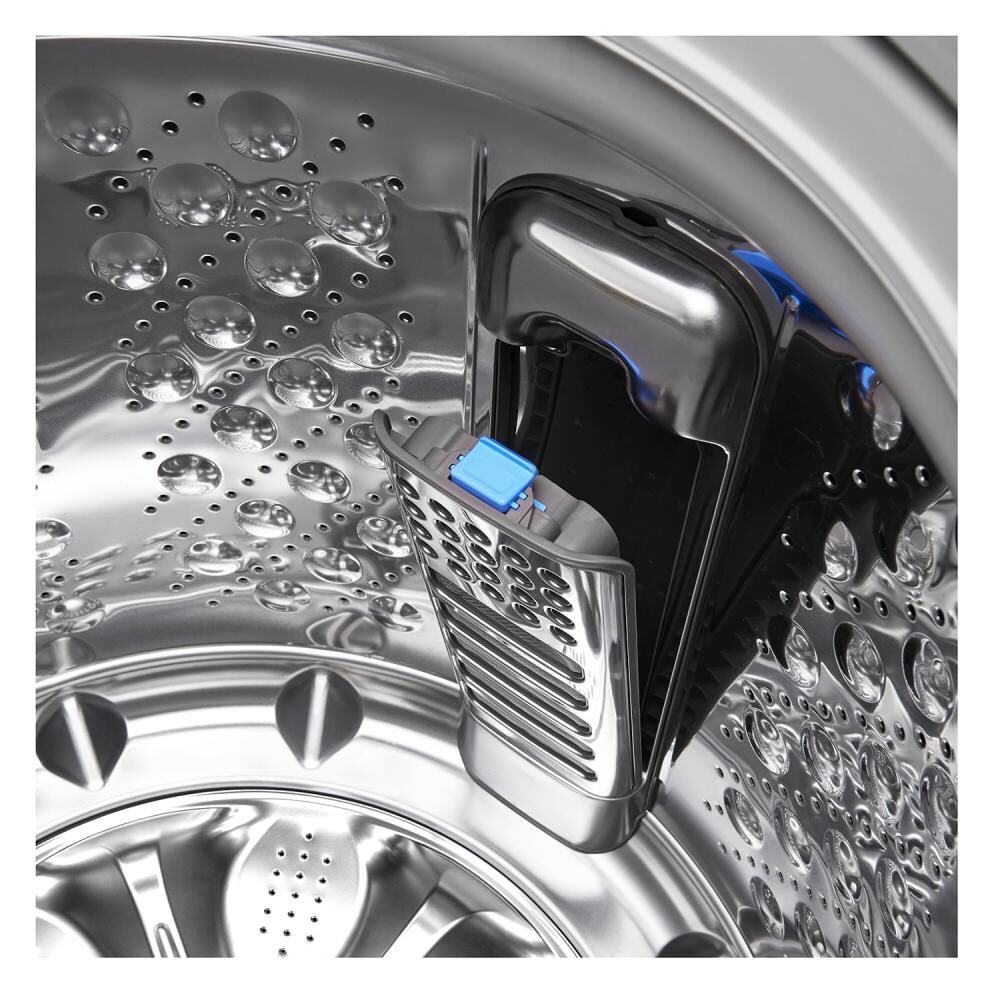 Lavadora LG Smart Inverter WT22BSS6H 22 Kg image number 3.0