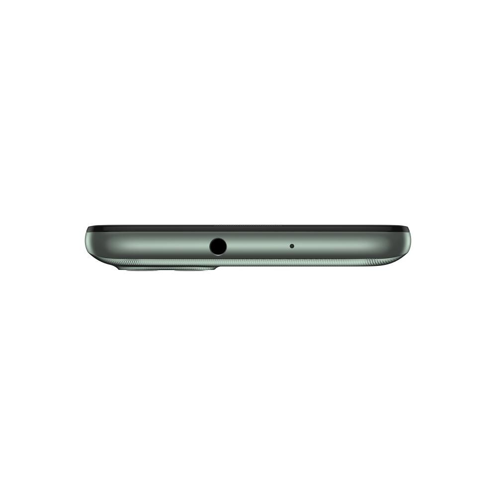 Smartphone Motorola G9 Power Verde / 128 Gb / Claro image number 7.0