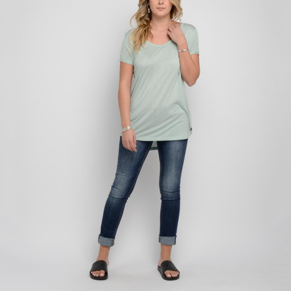 Polera Mujer Onei'll image number 7.0